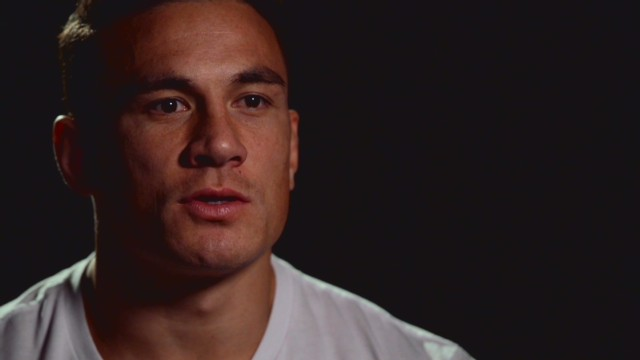 spc human to hero sonny bill williams_00001625.jpg