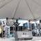 conch festival - performance