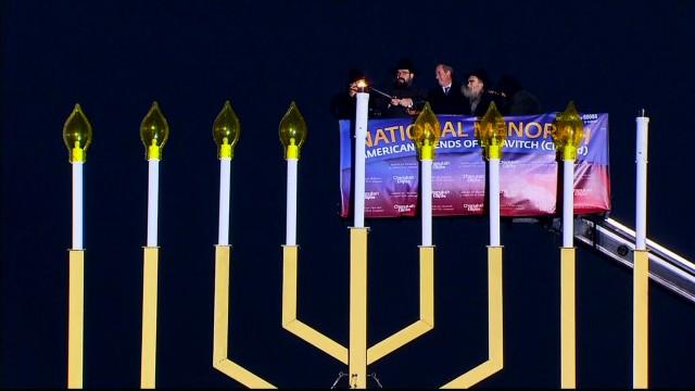 vo national menorah lighting_00001811.jpg