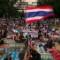 02 thailand protest 131127