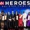 23 cnn heroes