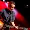 Bruce Springsteen Hero