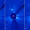 02 comet ison 1129