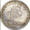 02 dollar coin 1129