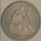 03 dollar coin 1129