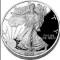10 dollar coin 1129