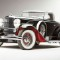 Car auction 7