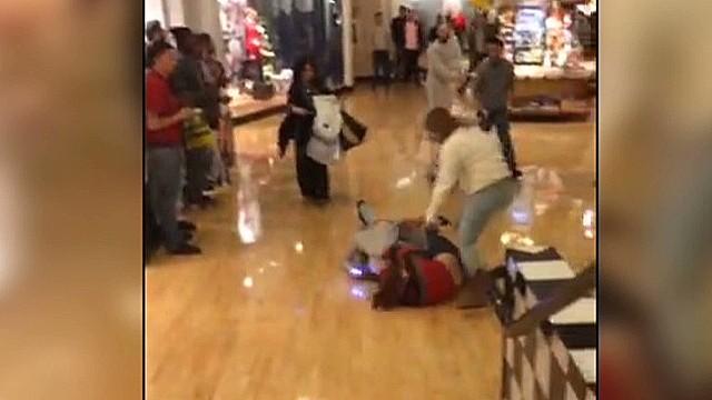 sotvo philadelphia mall fight taser_00001725.jpg