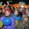 ukraine protest 01