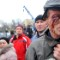 ukraine protest 03
