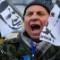 ukraine protest 013