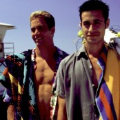 paul walker she's all that - RESTRICTED