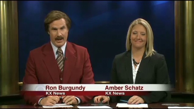 newday sot anchorman ron burgundy north dakota _00004101.jpg