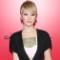 Jennifer Lawrence November 2013