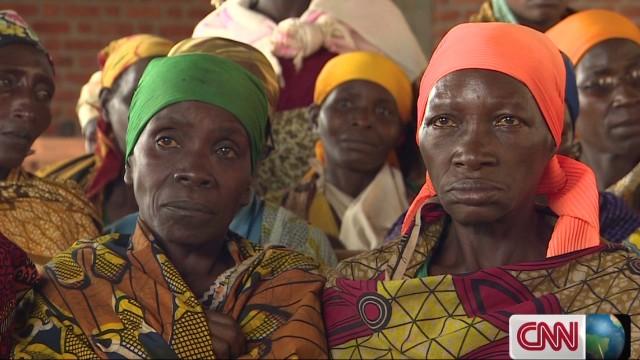 spc inside africa burundi c_00012119.jpg