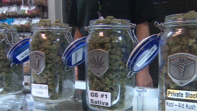 11th pkg marquez legalizing pot_00003422.jpg
