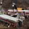 bronx train 1203 02