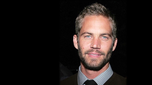 why.people.loved.paul.walker.orig_00001009.jpg
