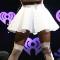 ENTt1 Ariana Grande 12032013