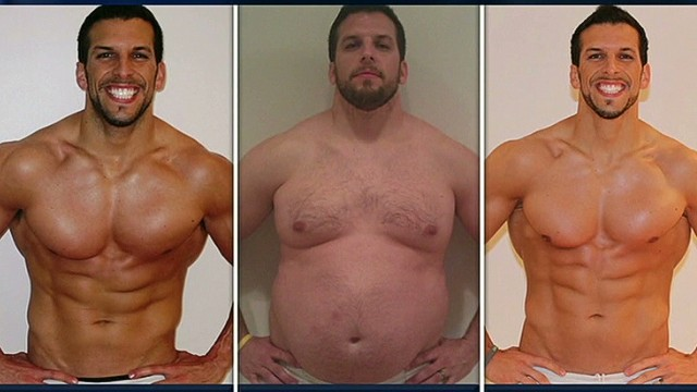 pmt intv fit 2 fat 2 fit author drew manning_00002209.jpg
