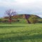 15 cahokia mounds