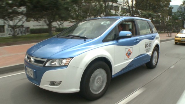 spc parker electric taxis colombia_00000725.jpg