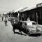 Joburg history-Alexandra township 1940