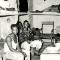 Joburg history-234 mine workers compound