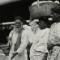 Joburg history-Joburg migrants