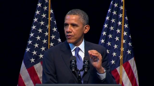 Poll: GOP better than Obama on economy