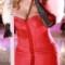 ENTt1 Mariah Carey 12032013