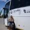 start up bus africa bus