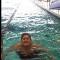 MiaVayner Swim