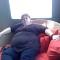 MiaVayner Obese