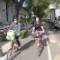 3. Bike share - Mexico City
