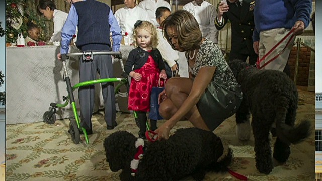 erin tell first dog Sunny overwhelms girl at White House_00005104.jpg