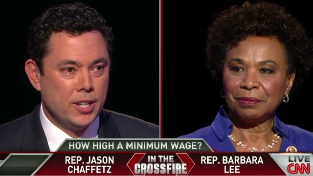 crossfire chaffetz lee final question_00005424.jpg