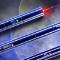 wicked lasers elite pro law enforcement gadget