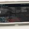 bounce imaging viewer first response technology