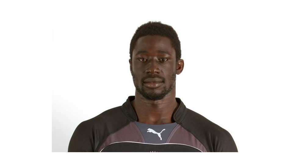 Kenya-born Daniel Adongo made the switch from rugby to the NFL this year, joining Indianapolis Colts as an outside linebacker. He was promoted to the active roster in December.
