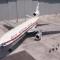 DC-10 Boeing Hangar