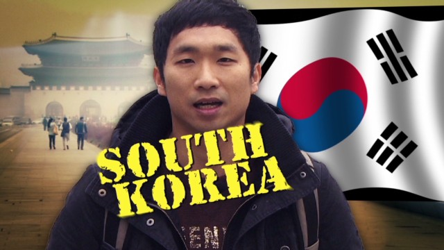Can S.Korea stars light up the World Cup?