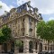 New Hotels 2014 - Peninsula Paris