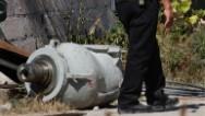 Alerta en México por el robo de material radiactivo
