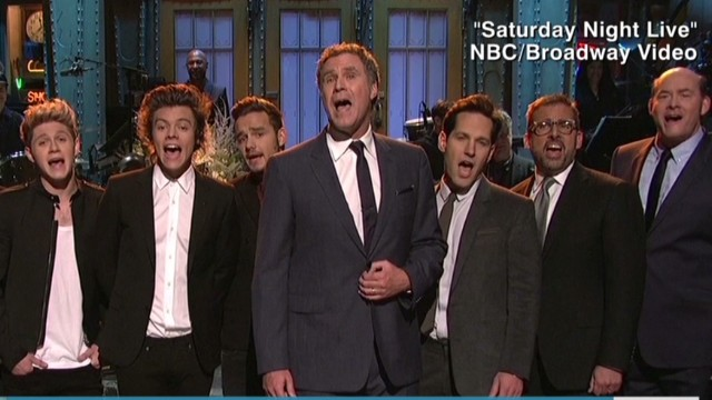 newday duet snl anchorman one direction _00002103.jpg