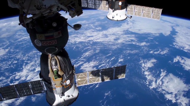 time lapse of earth _00002419.jpg