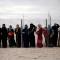 01 syria refugees 1209