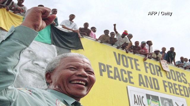 spc african voices mandela b_00025222.jpg