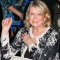 Art Basel miami beach martha stewart