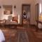 Hotel Perks Latin Am - Palacio Nazarenas 2